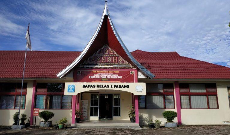 Tugas dan Fungsi Balai Pemasyarakatan di Indonesia