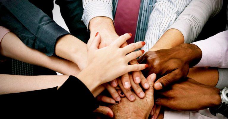 Kebijakan Multikulturalisme