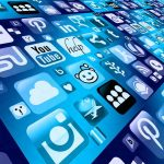 Mempertahankan Ketakwaan di Hadapan Media Sosial
