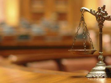Sistem Bargaining Justice - sistem peradilan pidana indonesia