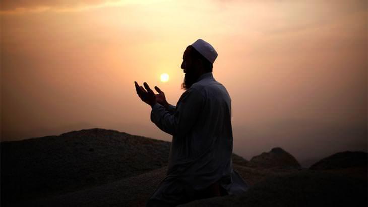 Sistem Nafsani Al-Qur'an