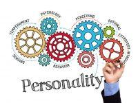 Teori Kepribadian - Penjelasan Perkembangan