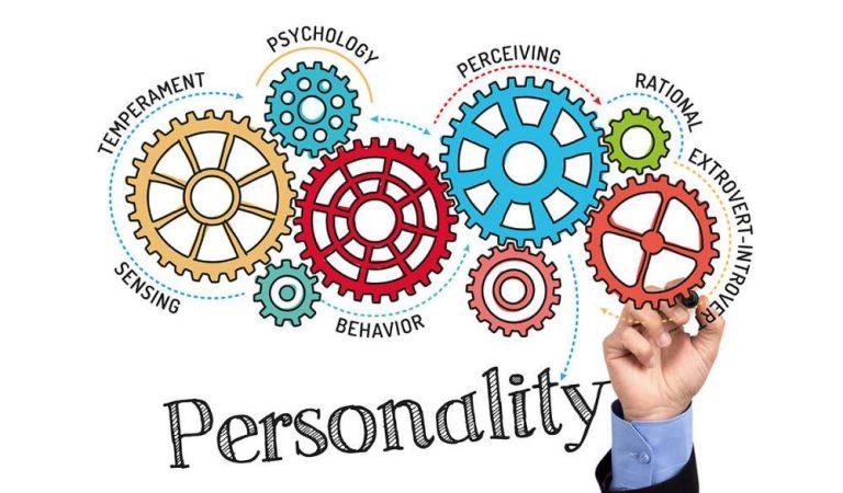 Teori Kepribadian: Penjelasan & Perkembangannya