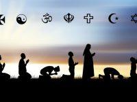 Universalitas Kebenaran Agama Dan Agama Yang Benar