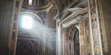 agama sebagai energi pembebasan