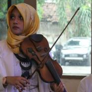 Gambar profil Elsafira Akrama Nabilahasna