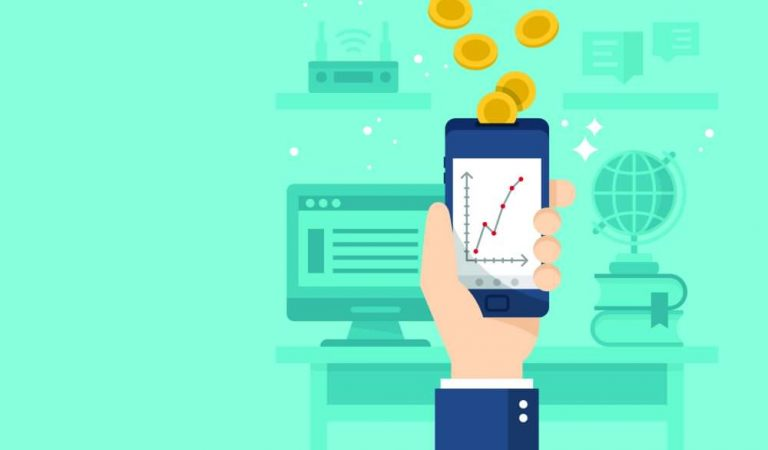 Uang Tunai vs Uang Elektronik: Balada dalam Era Serba Teknologi