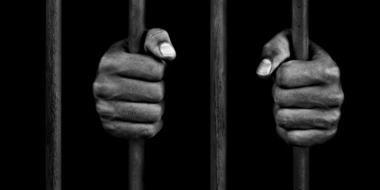 efektivitas penjara