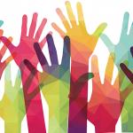 Popularitas dan Elektabilitas Pilkada Serentak 2018 dan Menjelang Pemilu Pilpres 2019