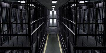 penjara di Indonesia