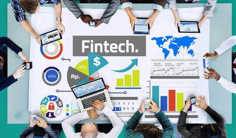 Jurus Menahan Nafsu dan Perkembangan Teknologi Finansial